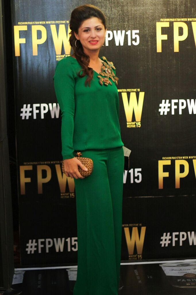 FPW15 Best Dressed Red Carpet 4.jpeg
