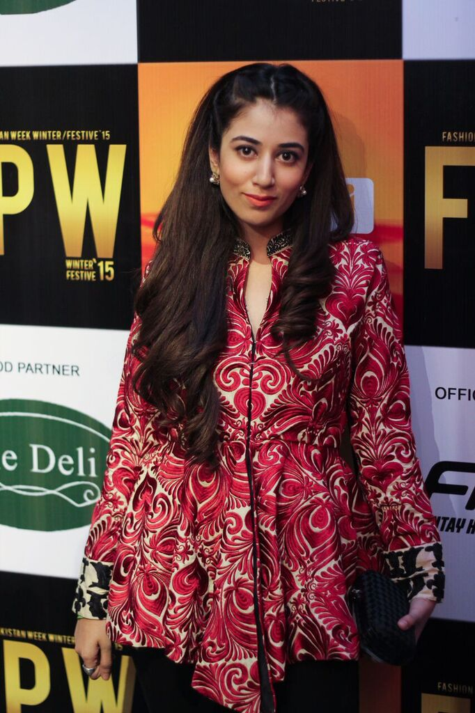 FPW15 Best Dressed Red Carpet 6.jpeg
