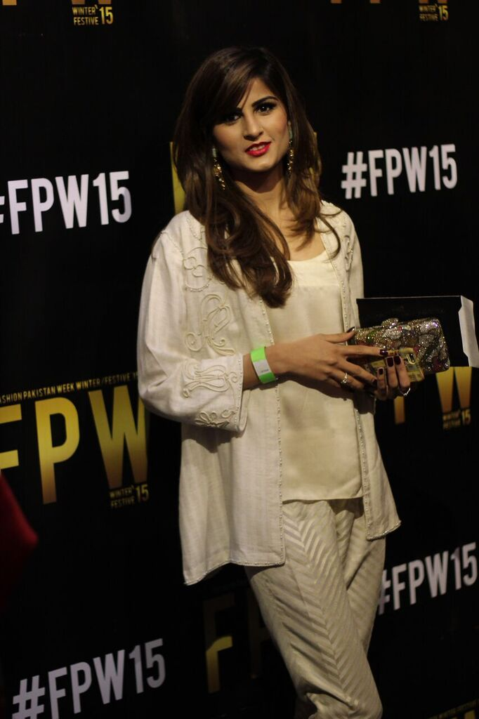 FPW15 Best Dressed Red Carpet 5.jpeg
