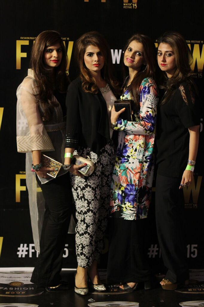 FPW15 Best Dressed Red Carpet 7.jpeg
