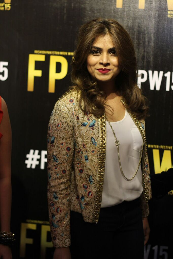 FPW15 Best Dressed Red Carpet 9.jpeg