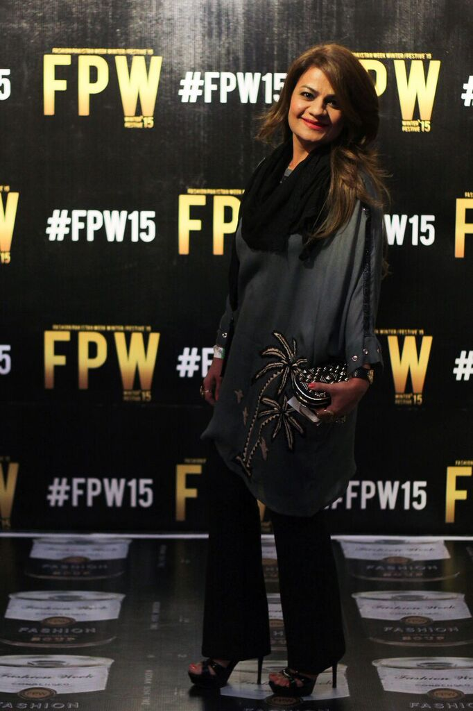 FPW15 Best Dressed Red Carpet 8.jpeg