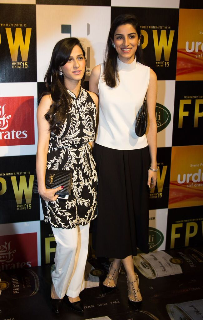FPW15 Best Dressed Red Carpet.jpeg