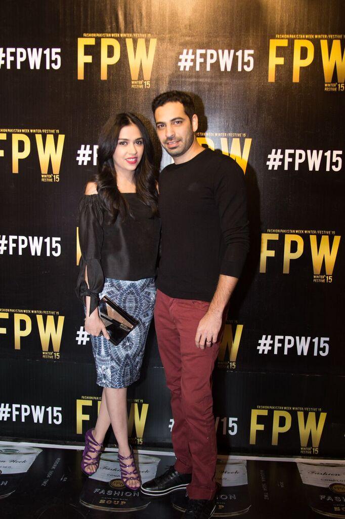 Maha Burney & Nadir Feroz Khan .jpeg