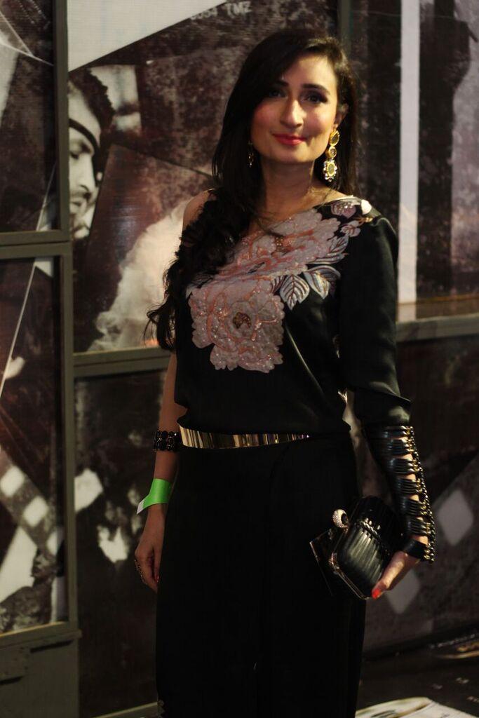 Nina Kashif.jpeg