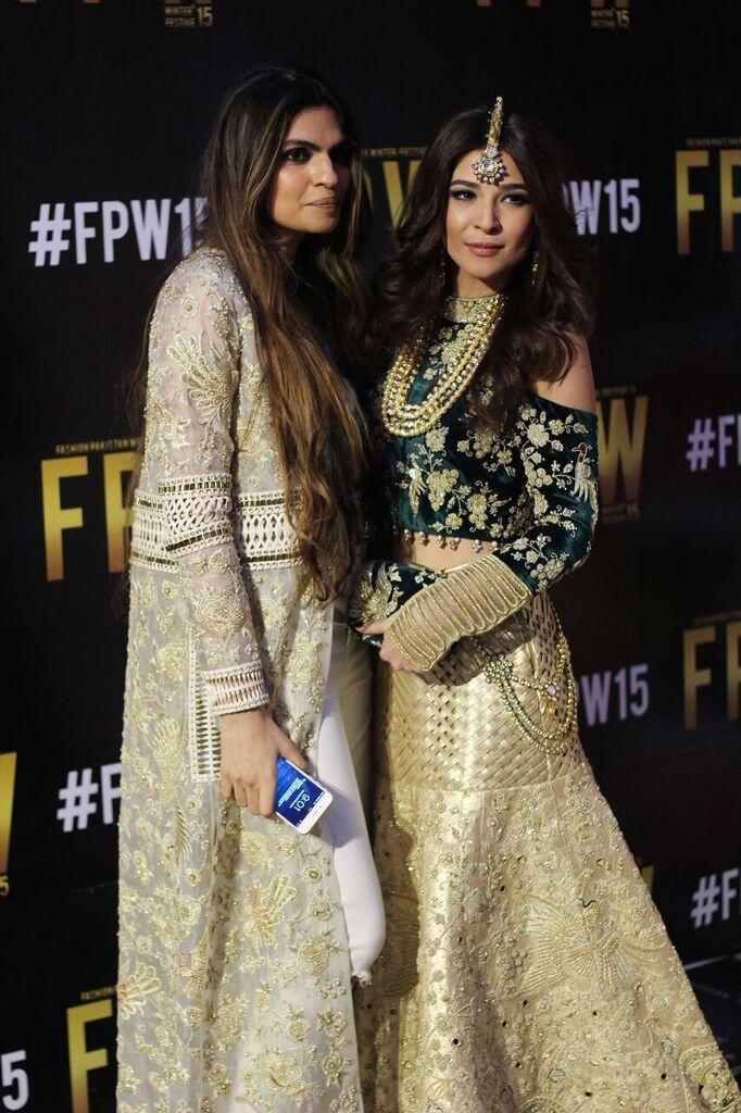 Shehla Chahtoor & Ayesha Omar .jpeg