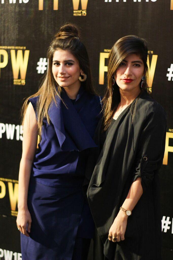 Syra Shahroz & Palwasha Yousuf.jpeg