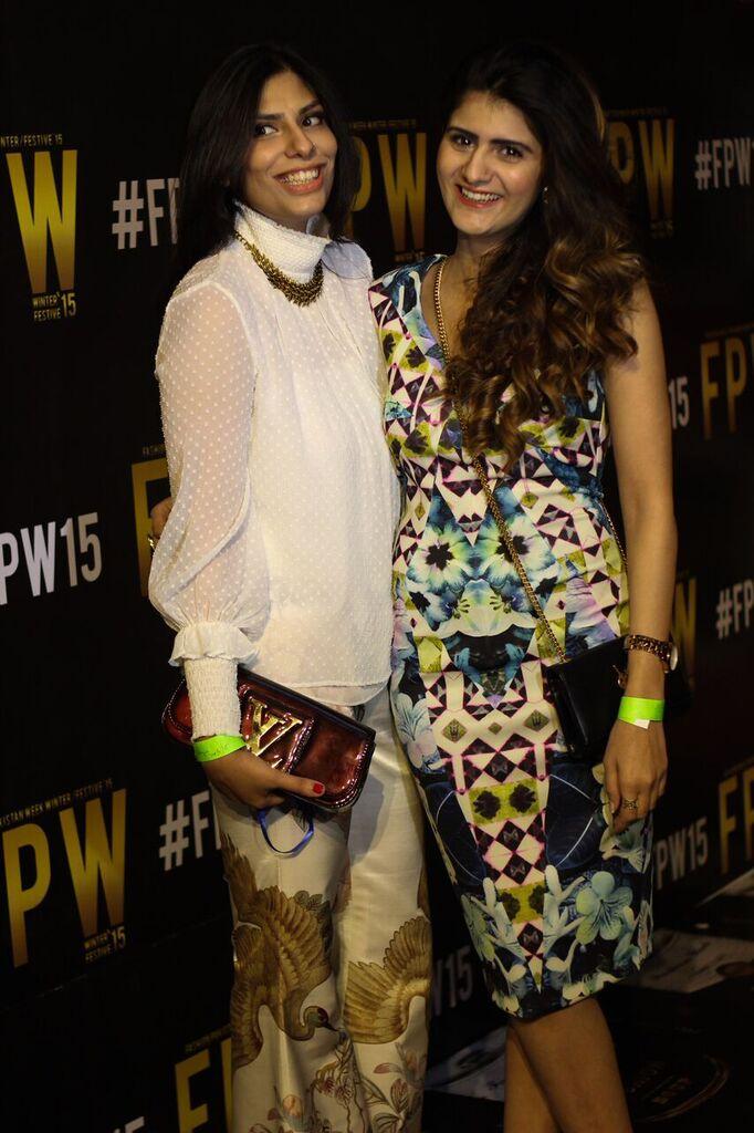 Zainab Malik & Sidra Khan.jpeg