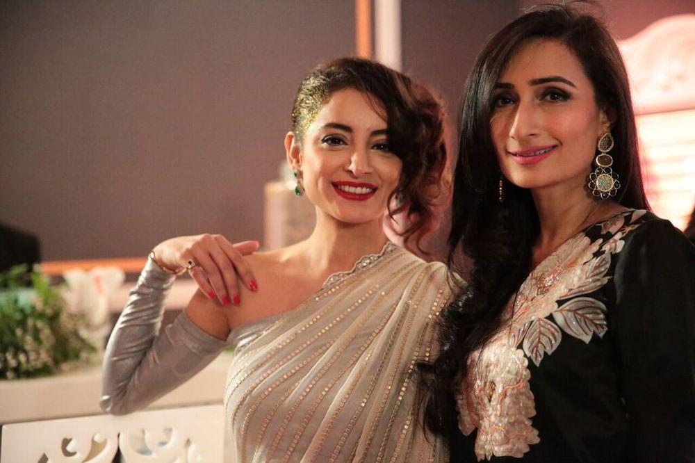 Sarwat Gilani & Nina Kashif.jpeg