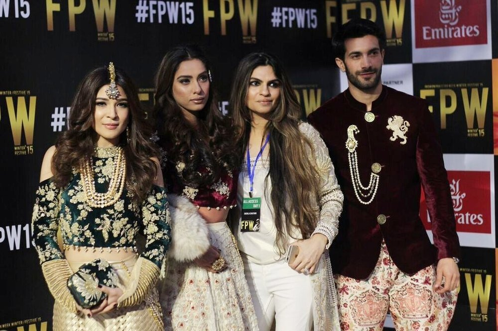 FPW15 Best Dressed Red Carpet 11b.jpg