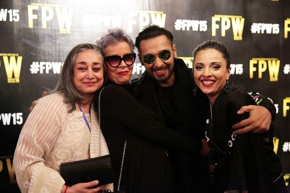 FPW15 Best Dressed Red Carpet 12.jpg