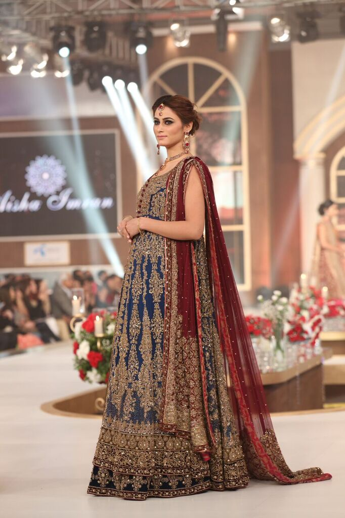 Aisha Imran Telenor Bridal Couture Week 2015 3.jpeg