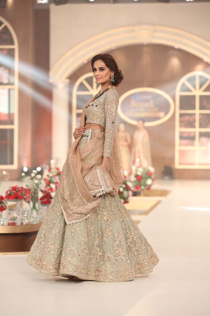 Aisha Imran Telenor Bridal Couture Week 2015 4.jpeg