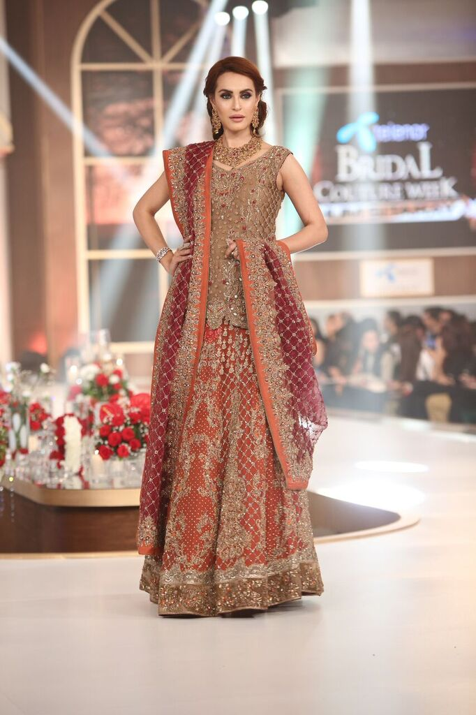 Aisha Imran Telenor Bridal Couture Week 2015.jpeg