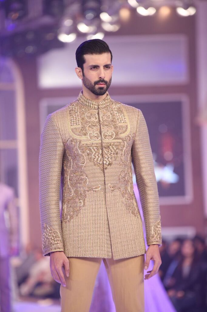HSY Telenor Bridal Couture Week 2015 3.jpeg
