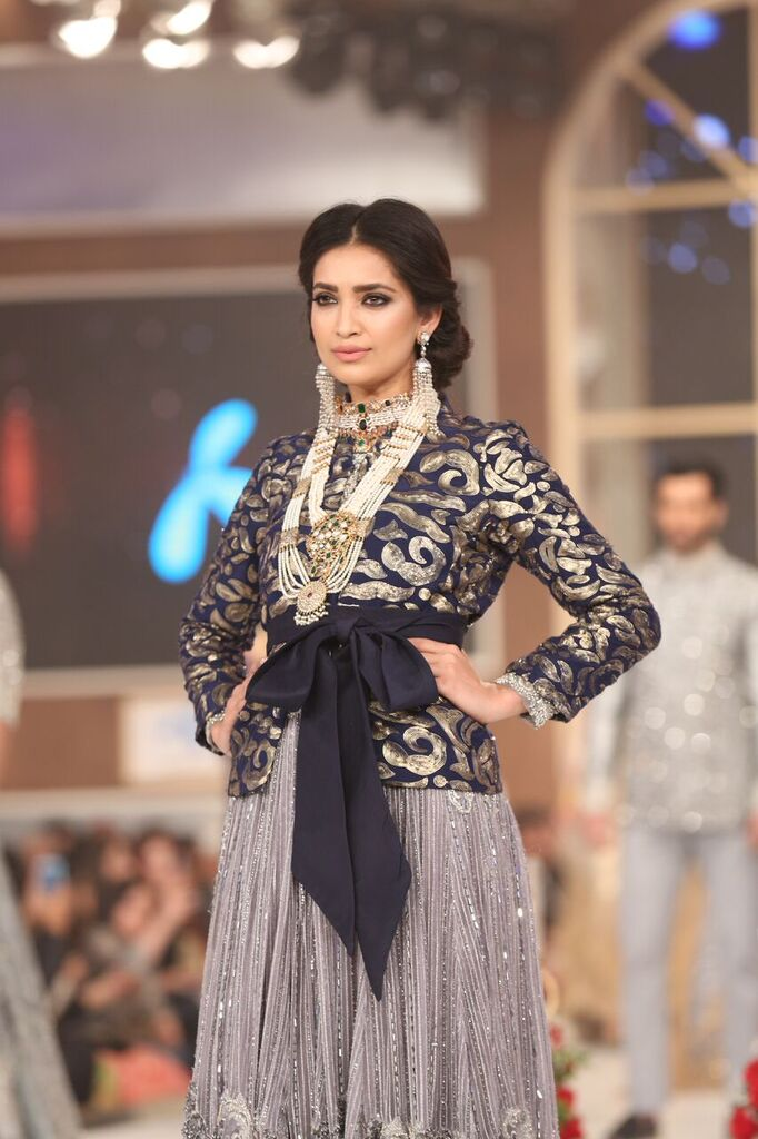 HSY Telenor Bridal Couture Week 2015 5.jpeg