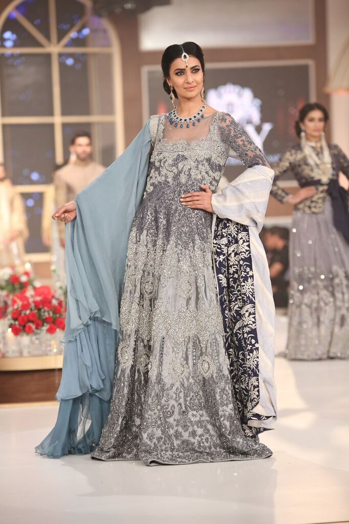 HSY Telenor Bridal Couture Week 2015 4.jpeg
