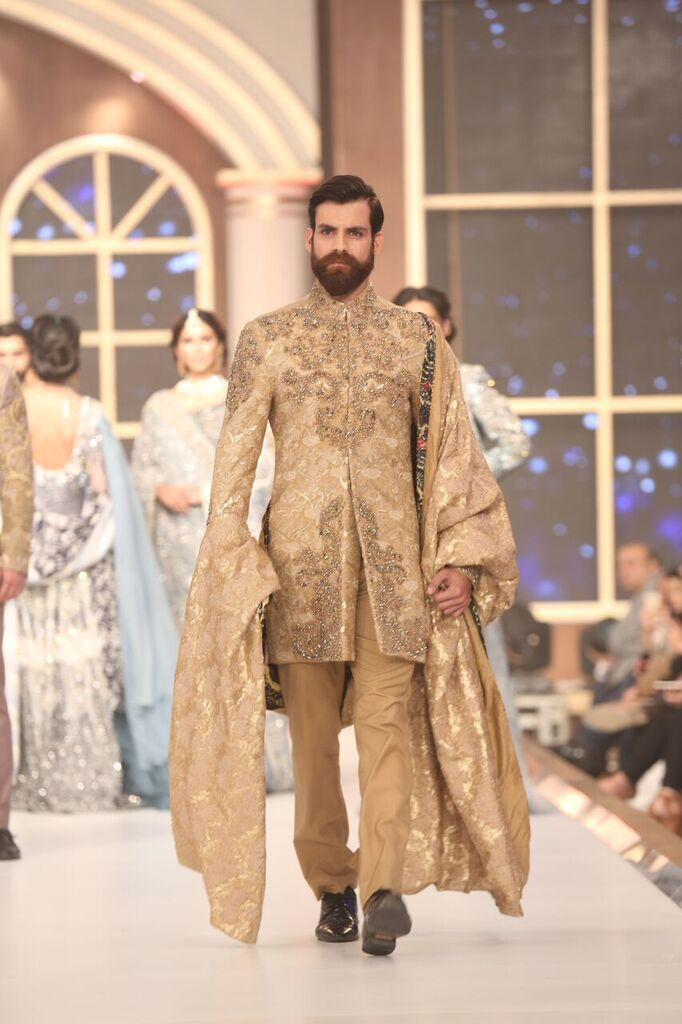 HSY Telenor Bridal Couture Week 2015 6.jpeg