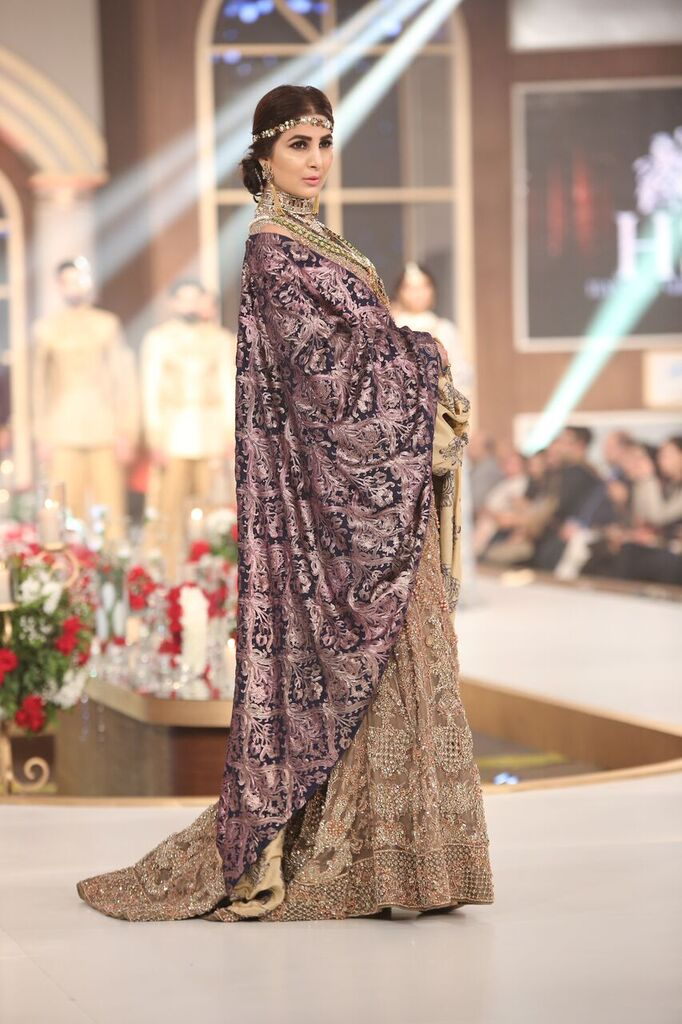 HSY Telenor Bridal Couture Week 2015.jpeg