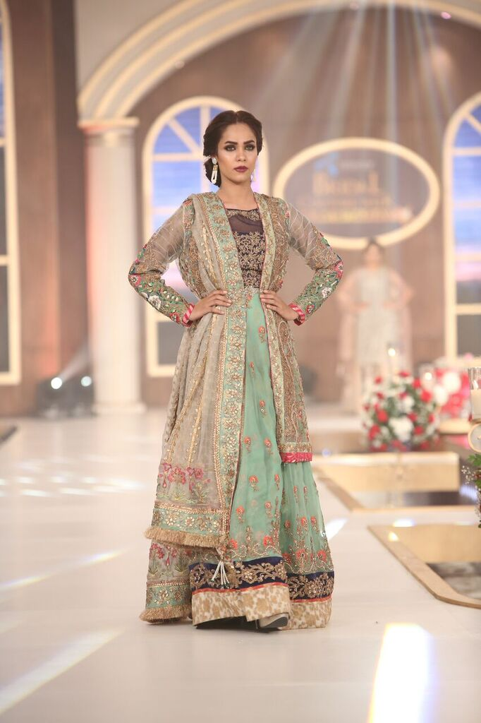 Nicki Nina Telenor Bridal Couture Week 2015 3.jpeg