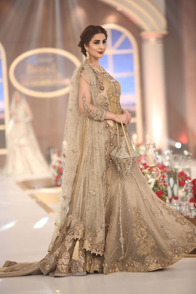 Nicki Nina Telenor Bridal Couture Week 2015 4.jpeg