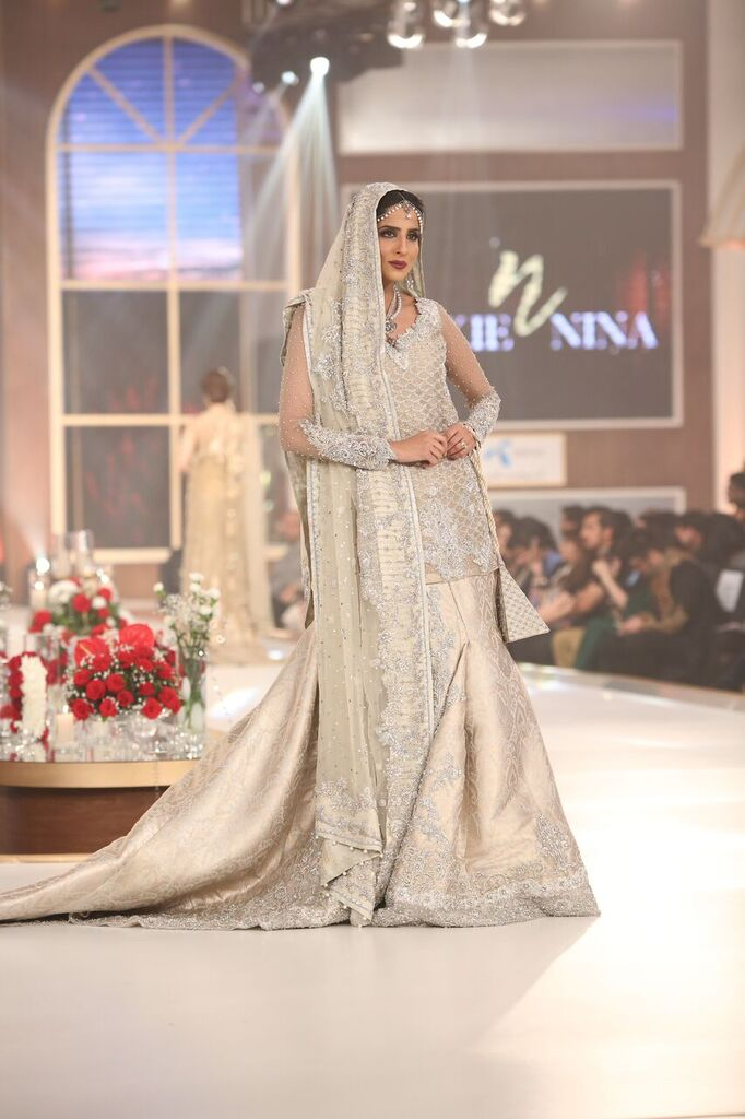Nicki Nina Telenor Bridal Couture Week 2015 5.jpeg