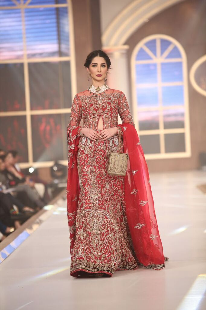 Nicki Nina Telenor Bridal Couture Week 2015 6.jpeg