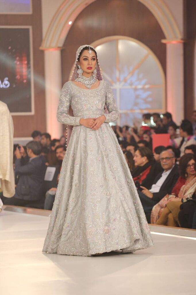 Zaheer Abbas Telenor Bridal Couture Week 2015 5.jpeg