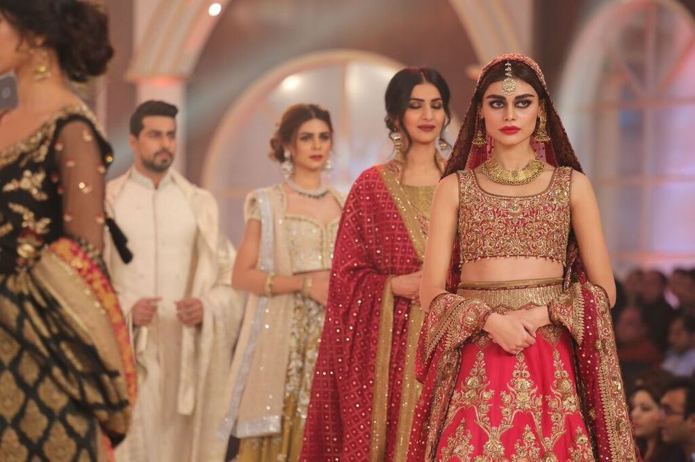 Zaheer Abbas Telenor Bridal Couture Week 2015 6.jpeg