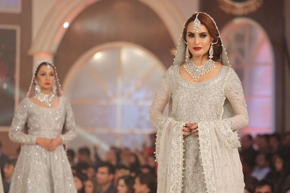 Zaheer Abbas Telenor Bridal Couture Week 2015 7.jpeg