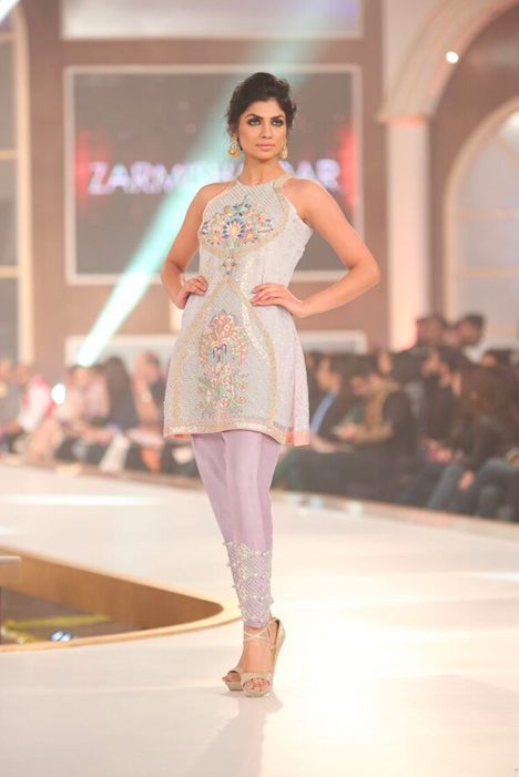 Zarmisha Dar Telenor Bridal Couture Week 2015 2.png