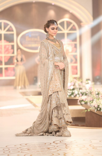 Lajwanti Pakistan Bridal Couture Week 2015.png
