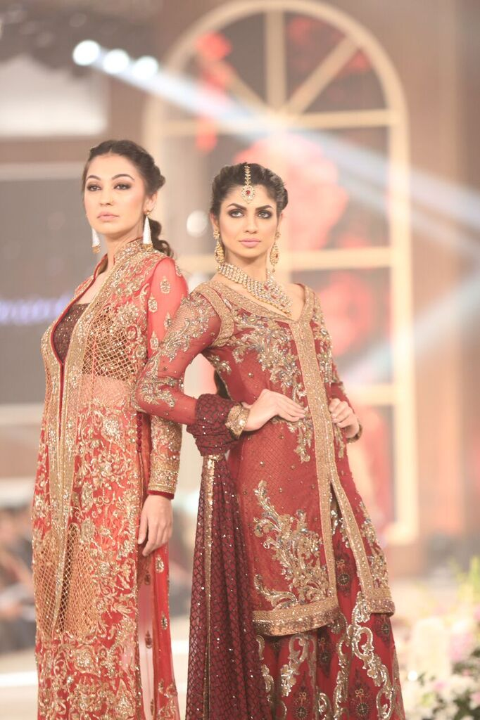 Lajwanti Pakistan Bridal Couture Week 2015 5.jpeg