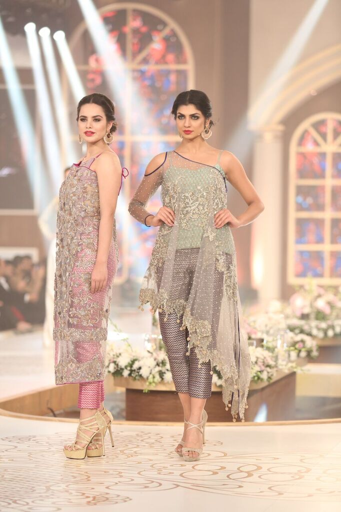 Hina Butt Pakistan Bridal Couture Week 2015 3.jpeg