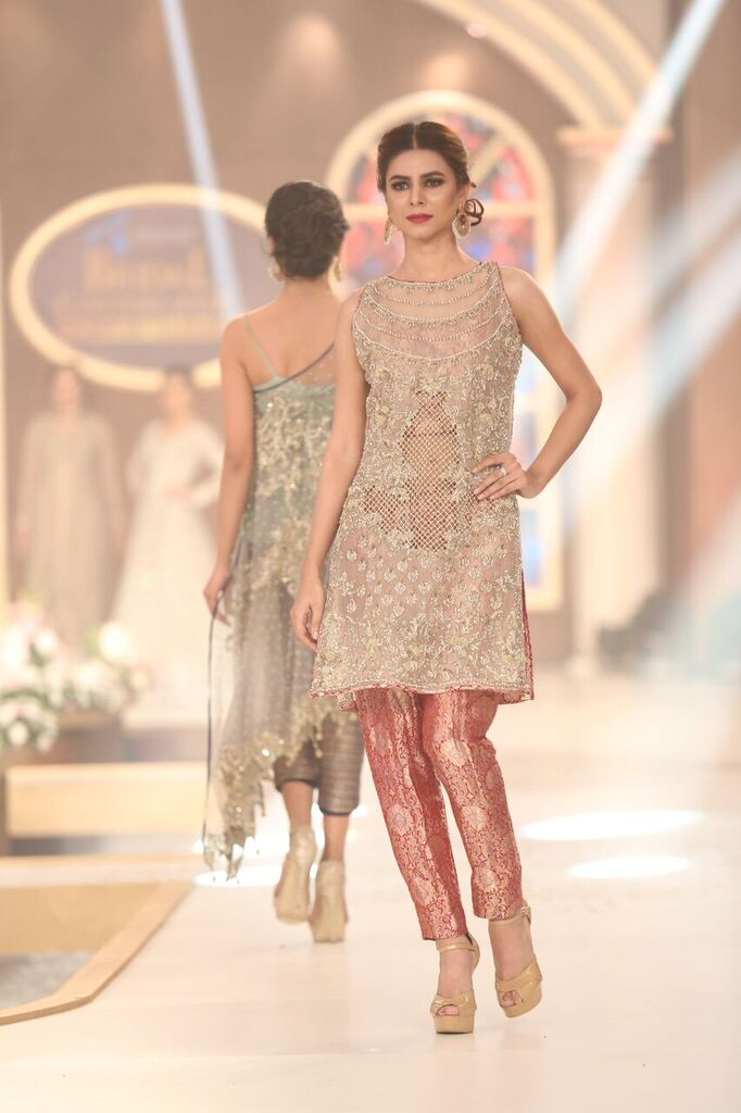 Hina Butt Pakistan Bridal Couture Week 2015 6.jpeg