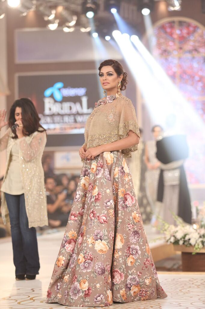 Maria B Pakistan Bridal Couture Week 2015 2.jpeg