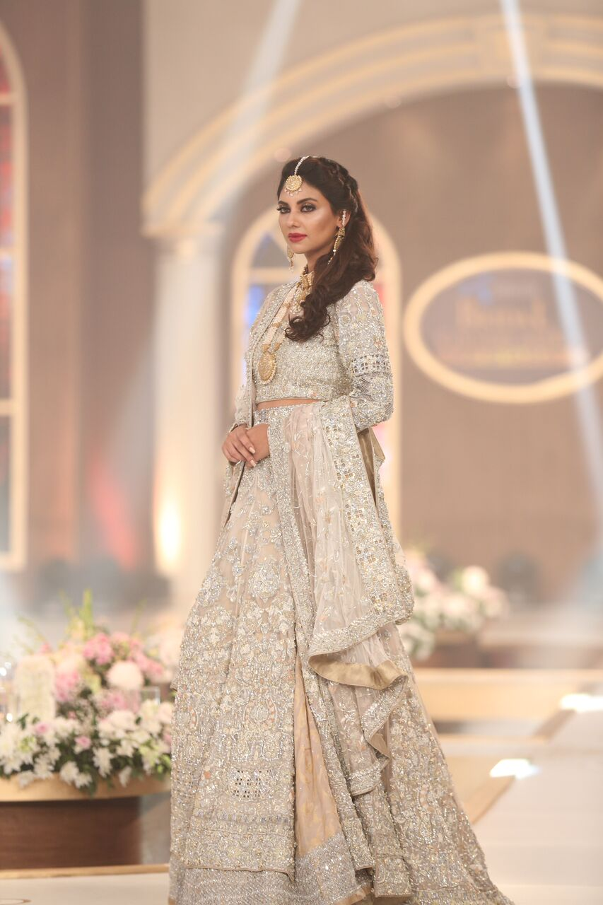 Rani Emaan Pakistan Bridal Couture Week 2015.jpeg