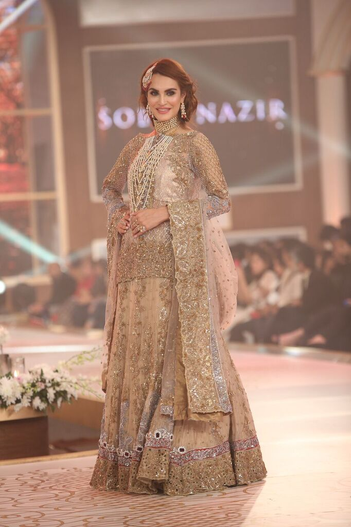 Sobia Nazir Pakistan Bridal Couture Week 2015 3.jpeg