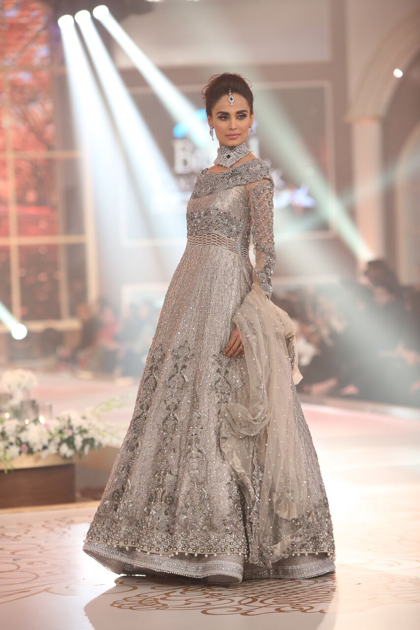 Sobia Nazir Pakistan Bridal Couture Week 2015.jpeg
