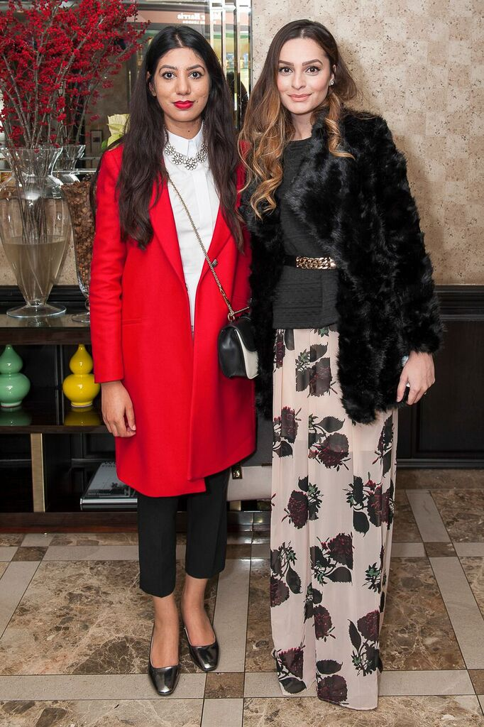 Farina Ghauri & Fizza Abbas.jpeg