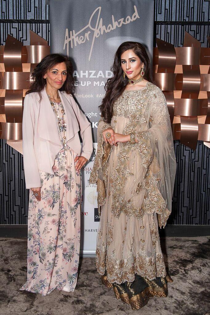 Farah Ahmed & Siarah.jpeg