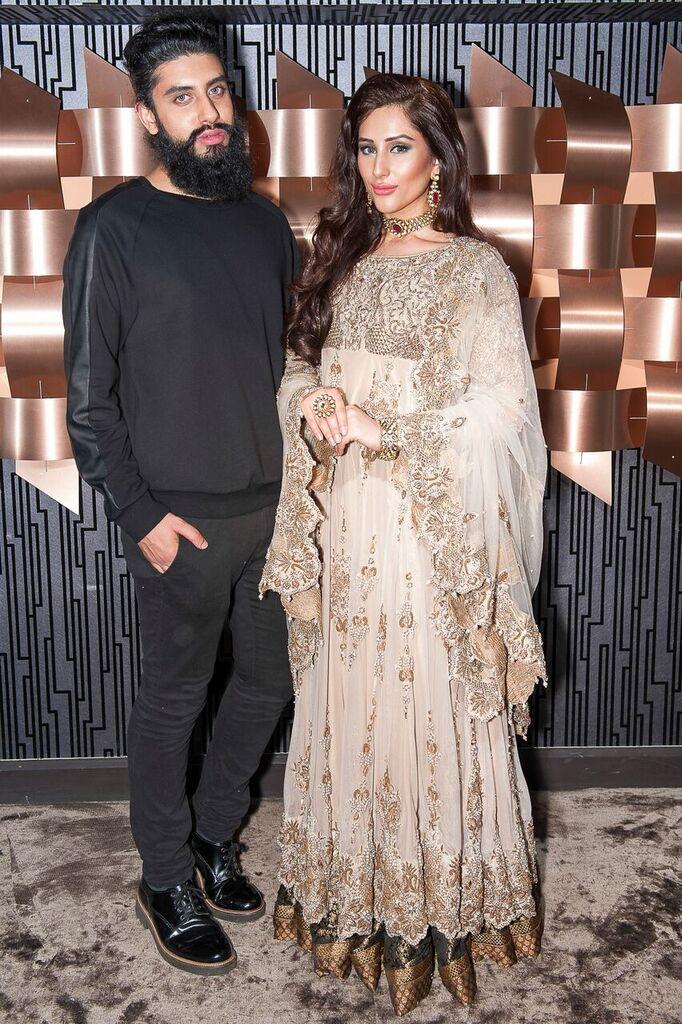 Zaf Shabir & siarah.jpeg