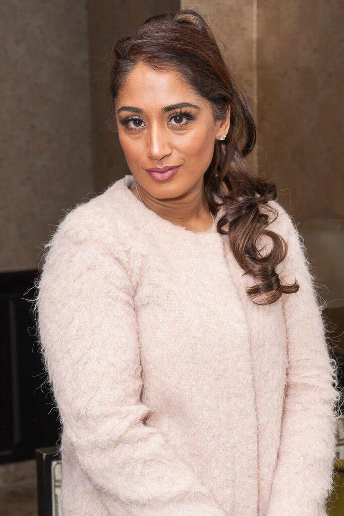 Ambarina Rupawalla Hasan.jpeg