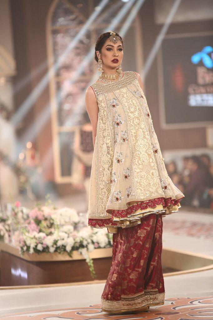 Asifa & Nabeel Telenor Bridal Couture Week 2015 3.jpeg