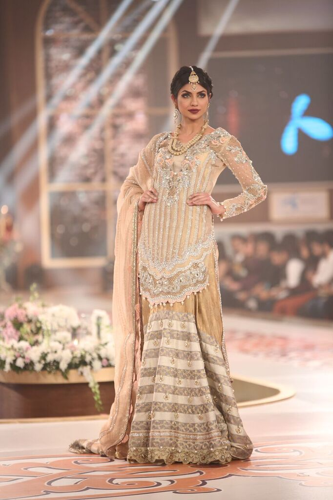 Asifa & Nabeel Telenor Bridal Couture Week 2015 4.jpeg