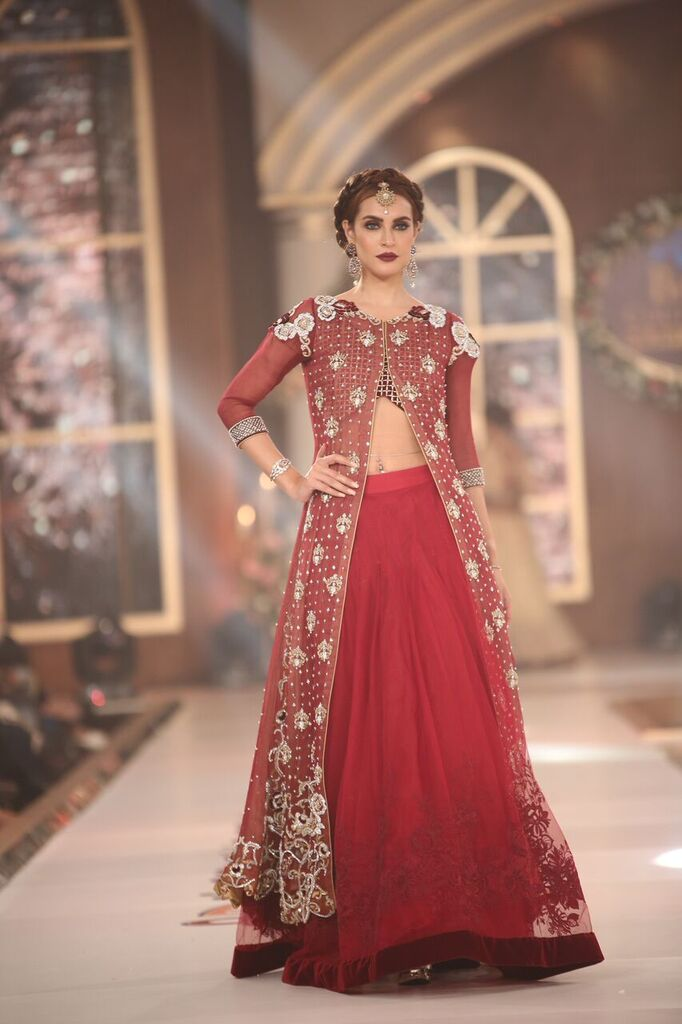 Asifa & Nabeel Telenor Bridal Couture Week 2015 7.jpeg