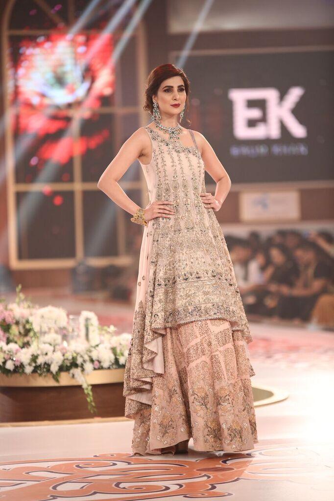 Erum Khan Telenor Bridal Couture Week 2015 2.jpeg