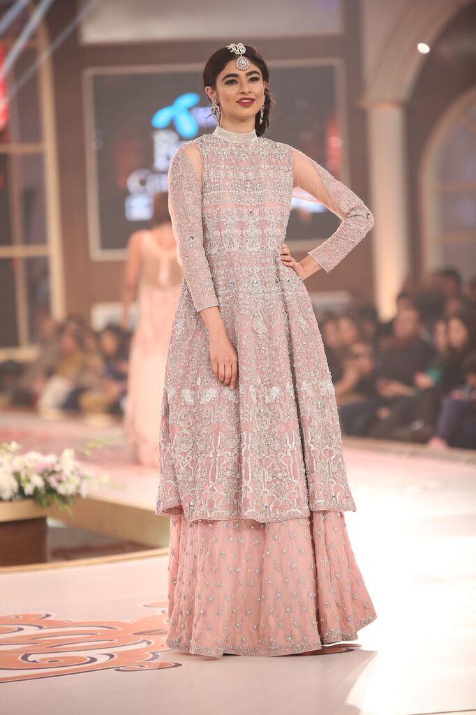 Erum Khan Telenor Bridal Couture Week 2015 4.jpeg