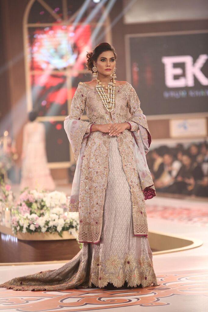 Erum Khan Telenor Bridal Couture Week 2015 5.jpeg