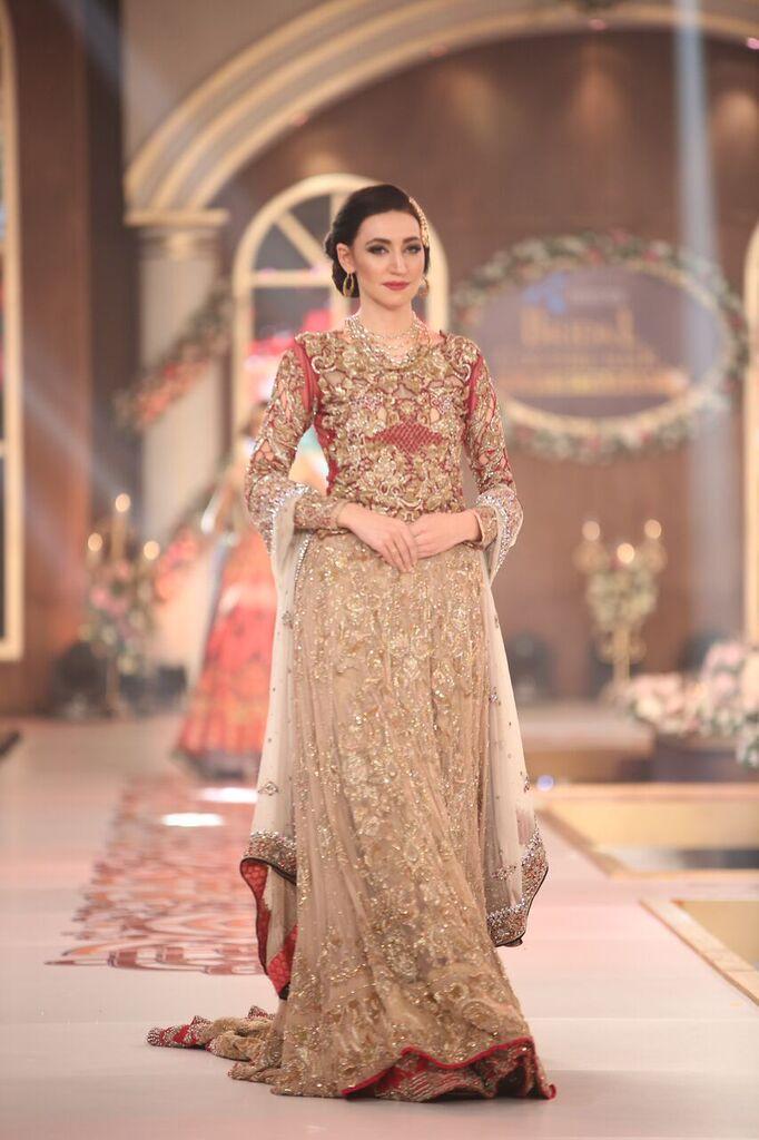 Erum Khan Telenor Bridal Couture Week 2015 6.jpeg